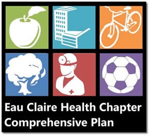 Eau Claire Health Chapter