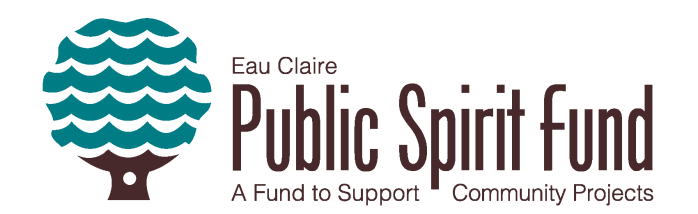 Public Spirit Fund Logo