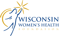 Wisconsin Womens Health Foundation Logo