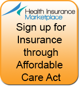 Afforable Care Act