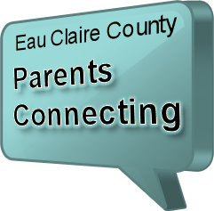 Parents Connecting Logo NEW