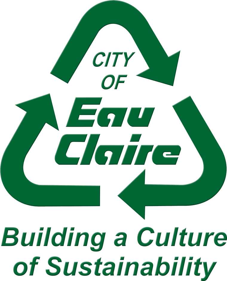 City_EC_green logo