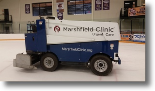 Zamboni Advertising_resized300x300