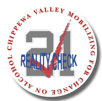 Reality Check 21 Partnership logo