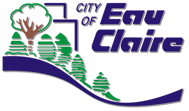 City of Eau Claire 2018 Development Map and Report Now Available