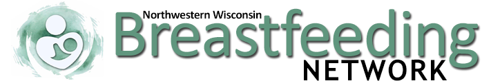 Northwestern Breastfeeding Network