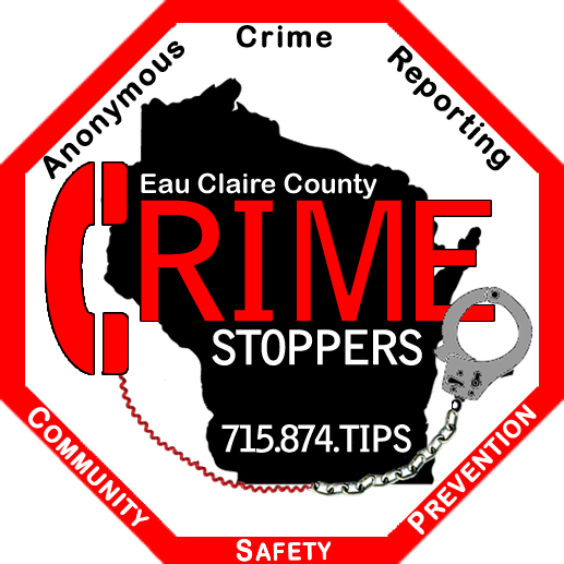EC Crime Stoppers