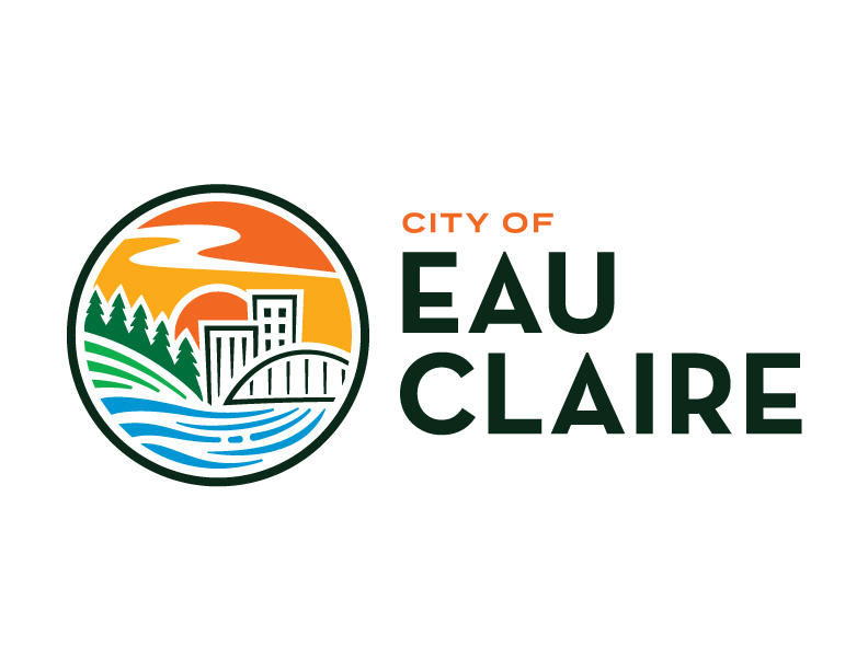 To My Fellow Residents of Eau Claire