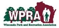 WPRA Logo