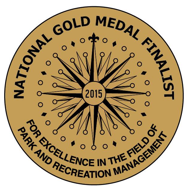 Gold-Medal-Finalist-Logo-2014