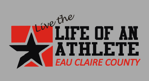 LOA ECC logo 2014 (sm)
